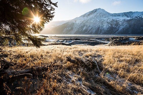 turnagain-arm-15